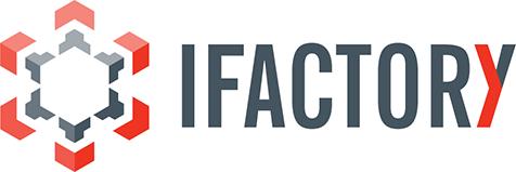 iFactory