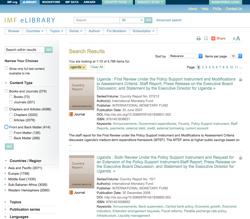 IMFeLibrary_SearchResults