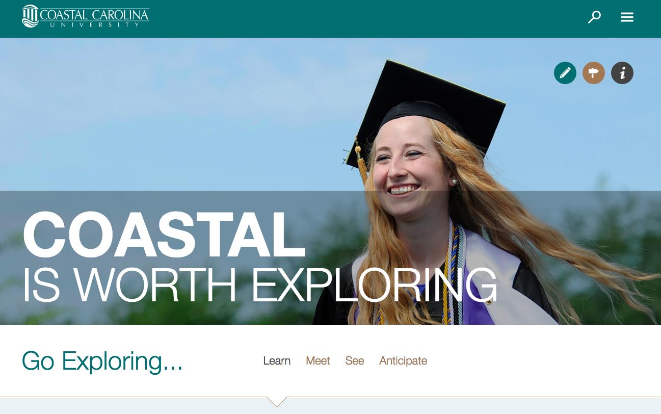 Coastal_Carolina_University_Home_Page.png