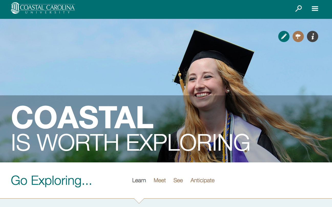 Coastal_Carolina_University_Home_Page.png