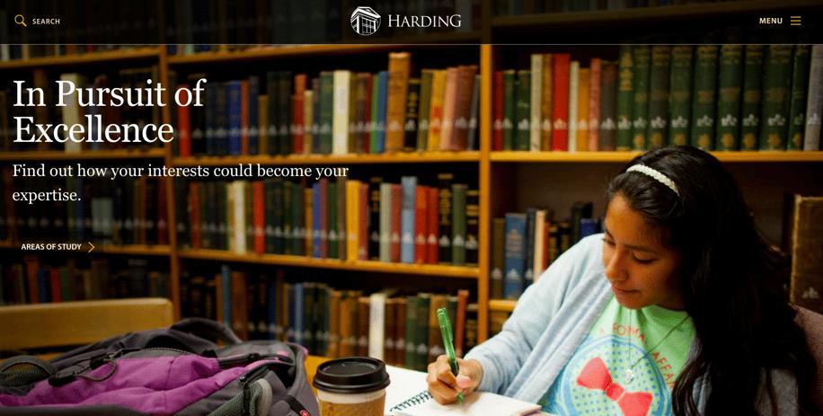 harding_university_homepage.png