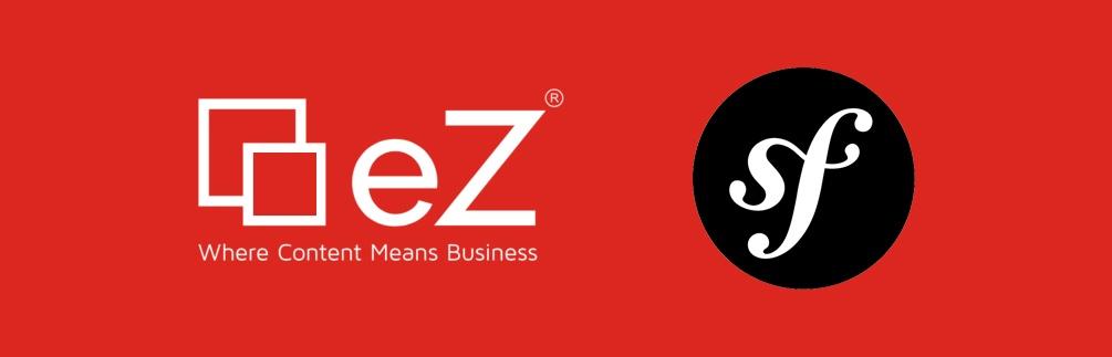 eZ Platform Logo